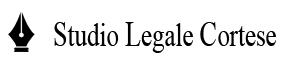Studio Legale Cortese